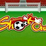http://vulcana24.com/penalty-shoot-out/