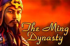 http://vulcana24.com/the-ming-dynasty/