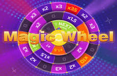 http://vulcana24.com/magic-wheel/