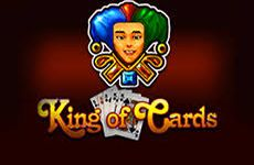 http://vulcana24.com/king-of-cards/