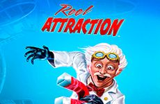 http://vulcana24.com/reel-attraction/
