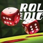 http://vulcana24.com/roll-the-dice/